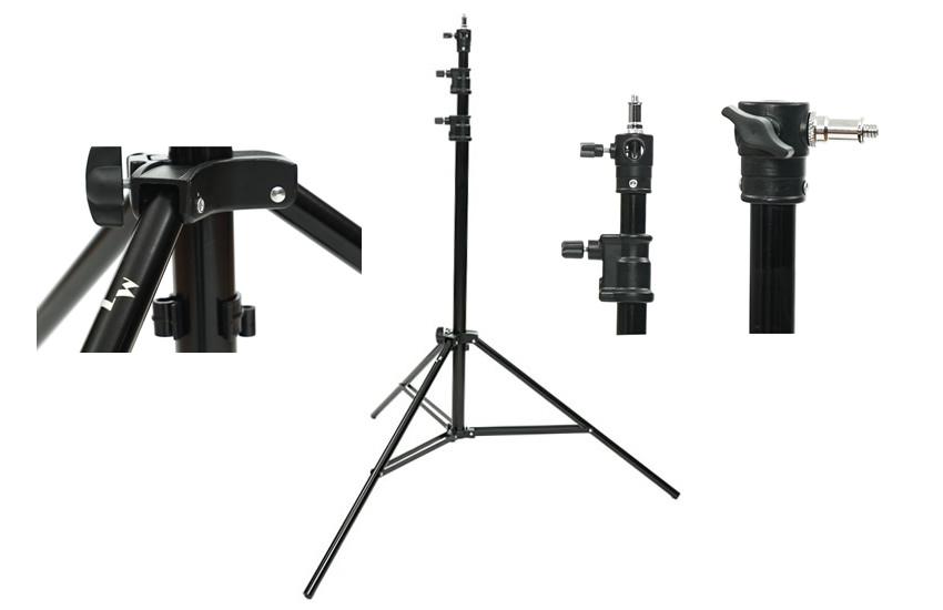 884C-Basic-Kit3