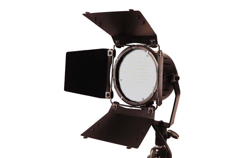 Diffuser-Filter-105mm