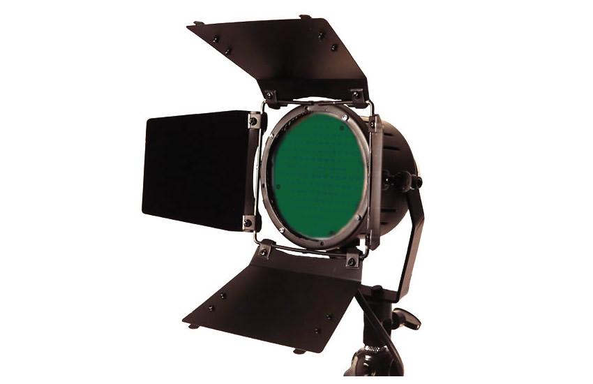 Dark-Green-Filter-105mm