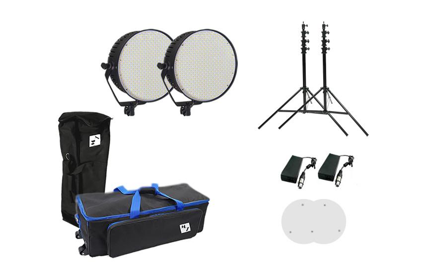 884C-Basic-Kit2