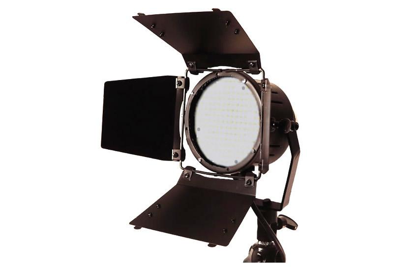Diffuser-Filter-84mm