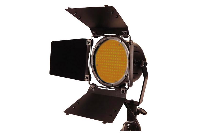 Brown-Filter-84mm