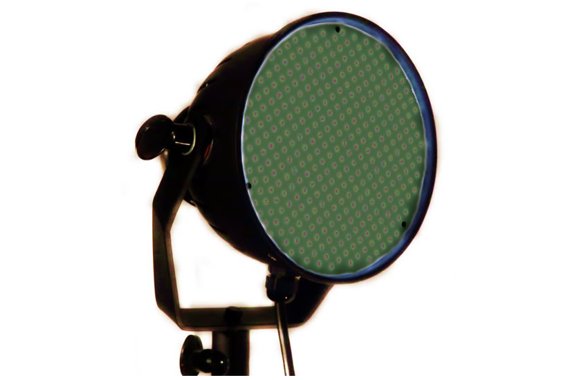 Dark-Green-Filter-150mm