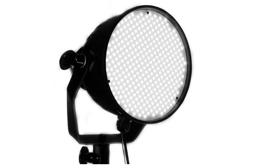 White-Filter-150mm