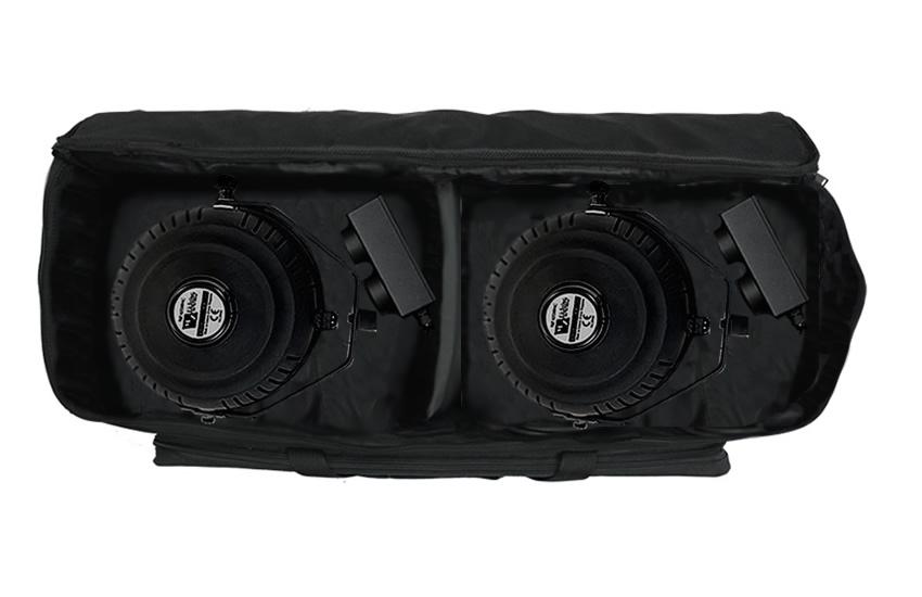 884B-Full-Kit3