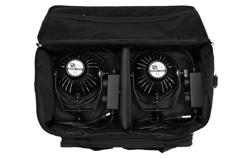 336B-Basic-Kit2