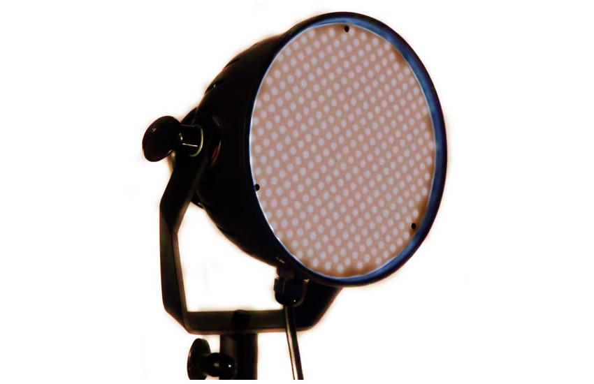 Brown-Filter-150mm