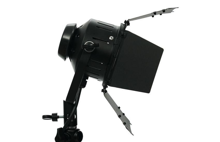 MZ-BarnS-LED
