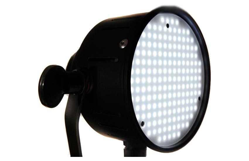 MZ-LED176B-Bulk