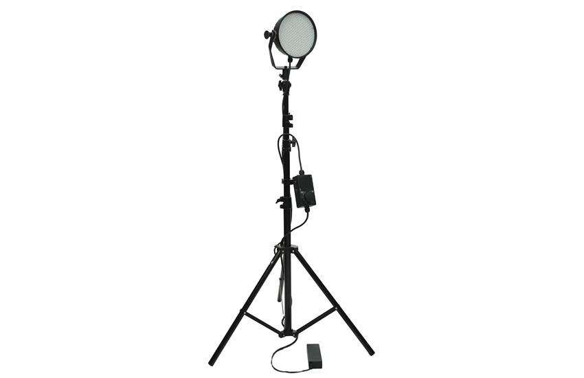 MZ-LED336W-Bulk