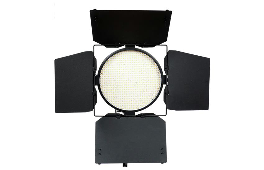 MZ-BarnH-LED