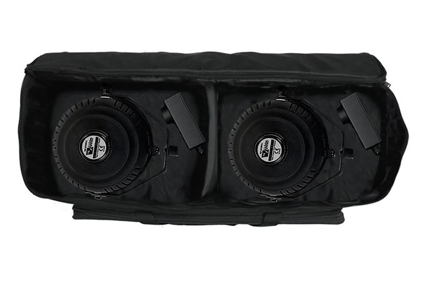 884W-Full-Kit3