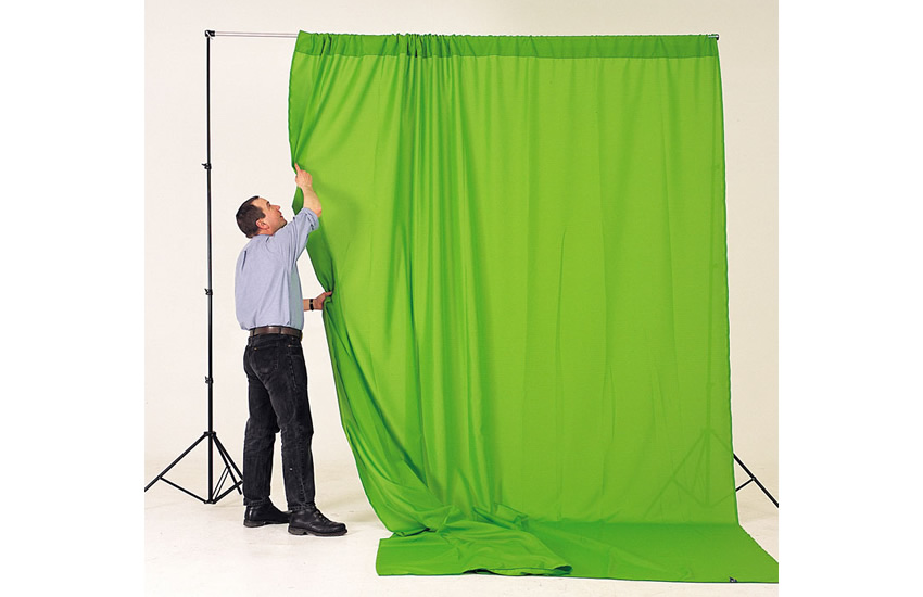 Background-Green-3x7m