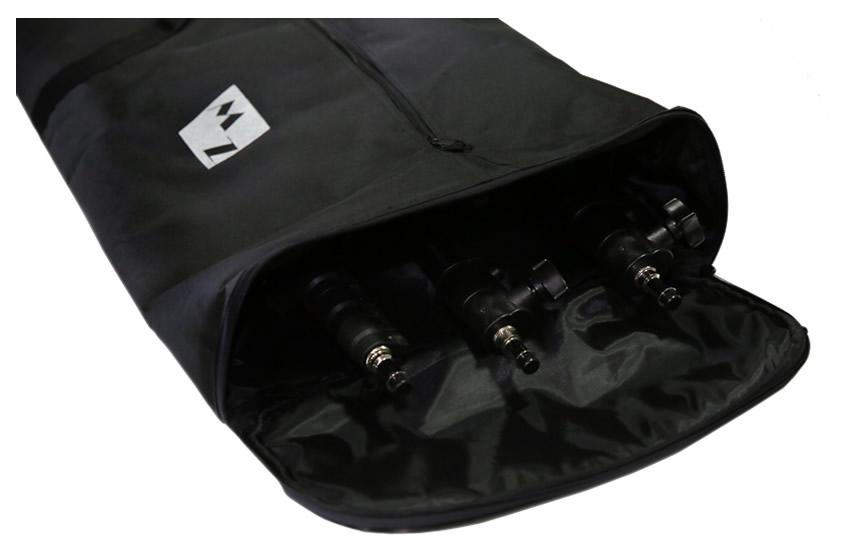 884C-DMX-Full-Kit3