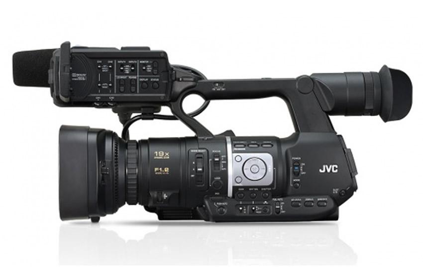 JY-HM360