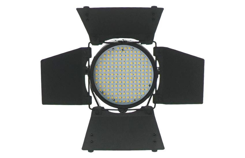 MZ-LED176B-Basic-Kit