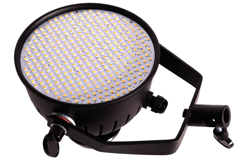 MZ-LED336C-Bulk