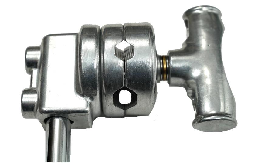 MZ-Boom-Arm-100cm