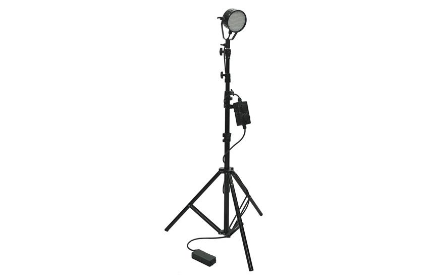 MZ-LED176B-Full-Kit