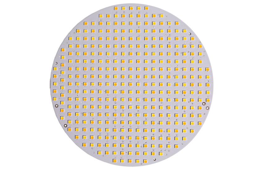 MZ-LED336C-Basic-Kit