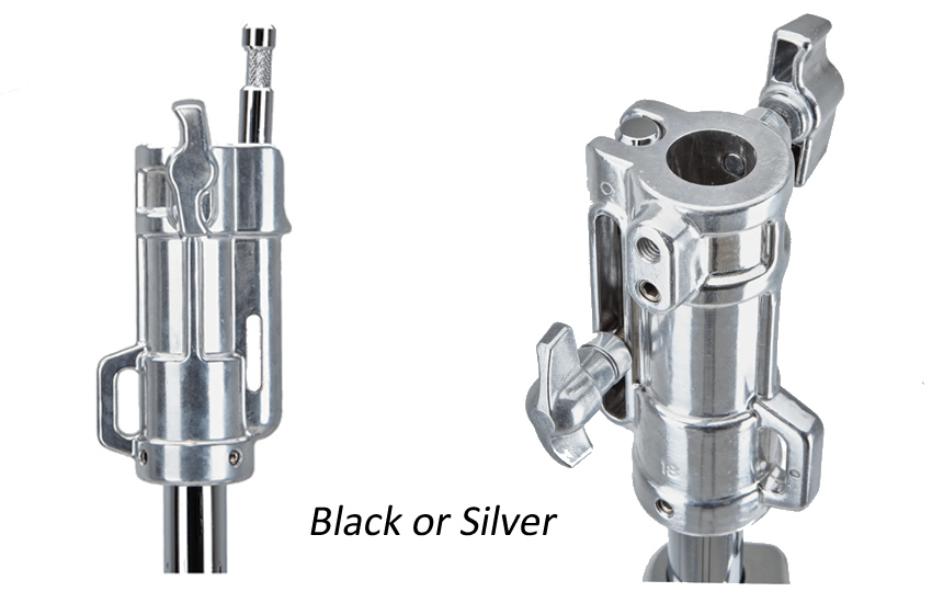 MZ-3.4-Steel
