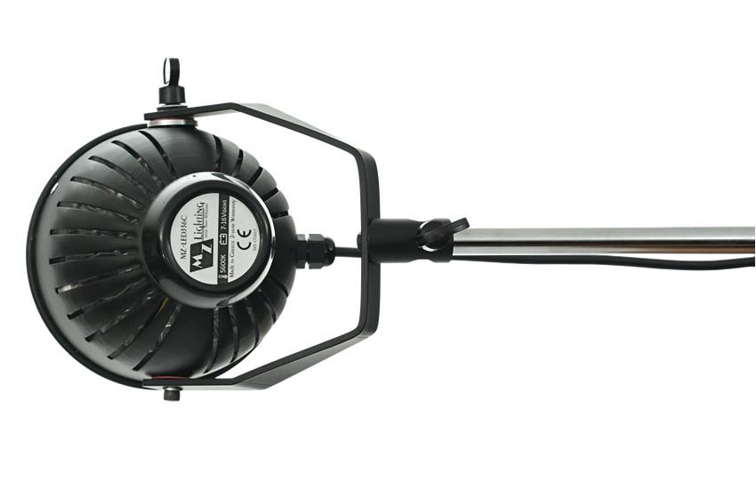 MZ-Boom-Arm-50cm