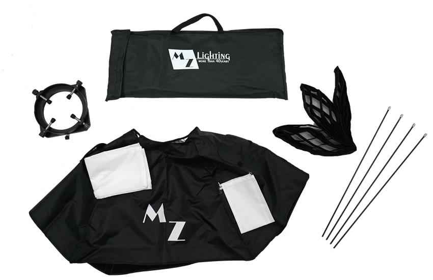 MZ-Softbox-30x120-Grid