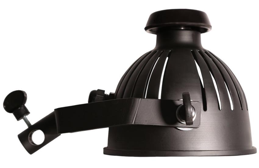 MZ-LED336C-Full-Kit
