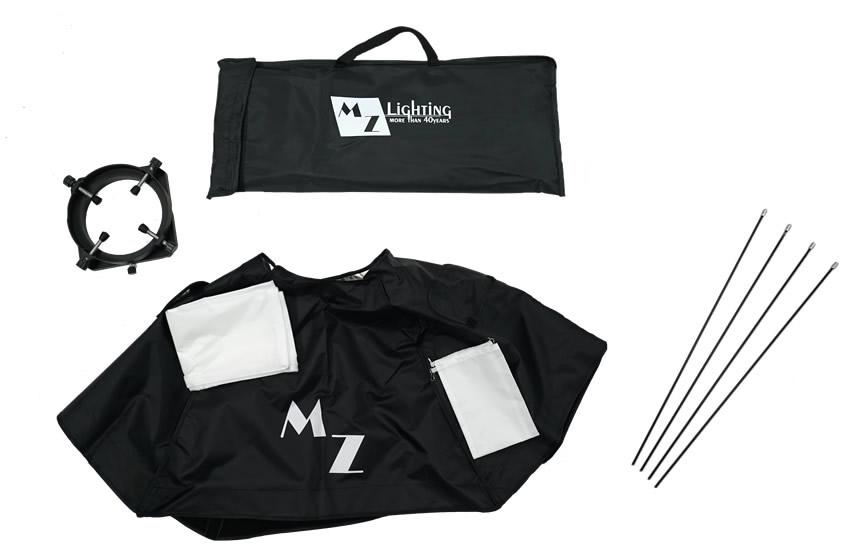 MZ-Softbox-30x120
