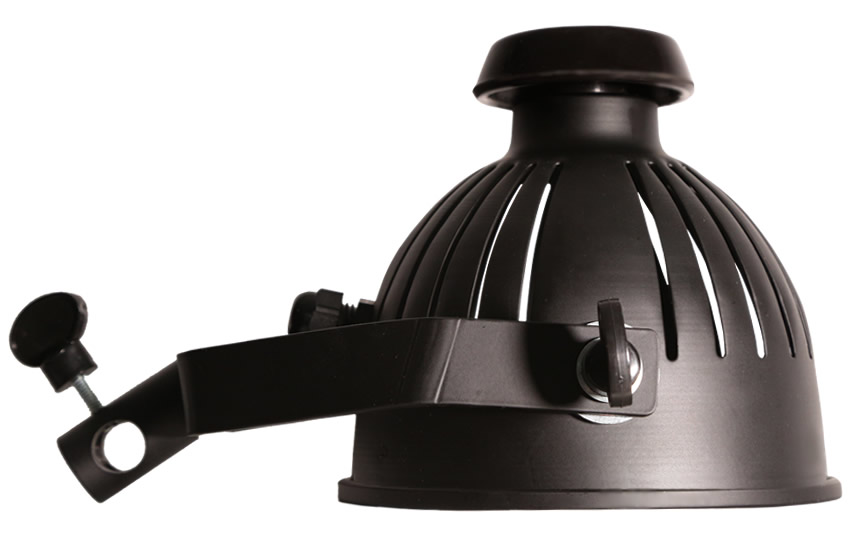 MZ-LED336W-DMX-Bulk