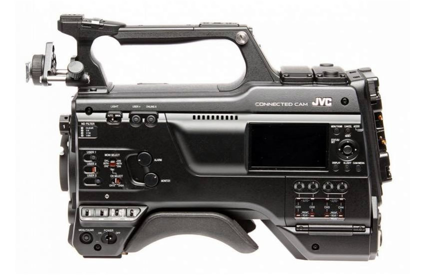 GY-HC900R-VFKJ20