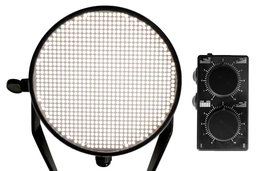 MZ-LED884B-Bulk