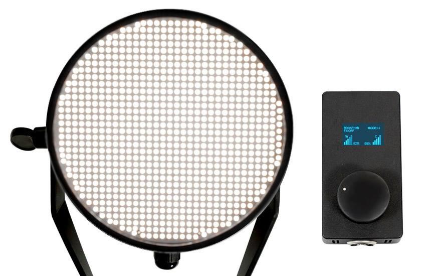 MZ-LED884C-OLED-Bulk