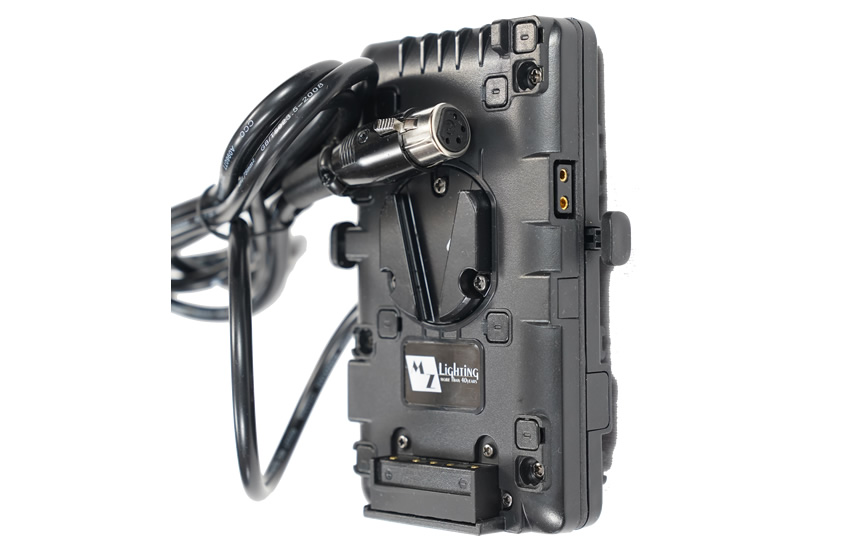 MZ-VLock-Dual-29.6V