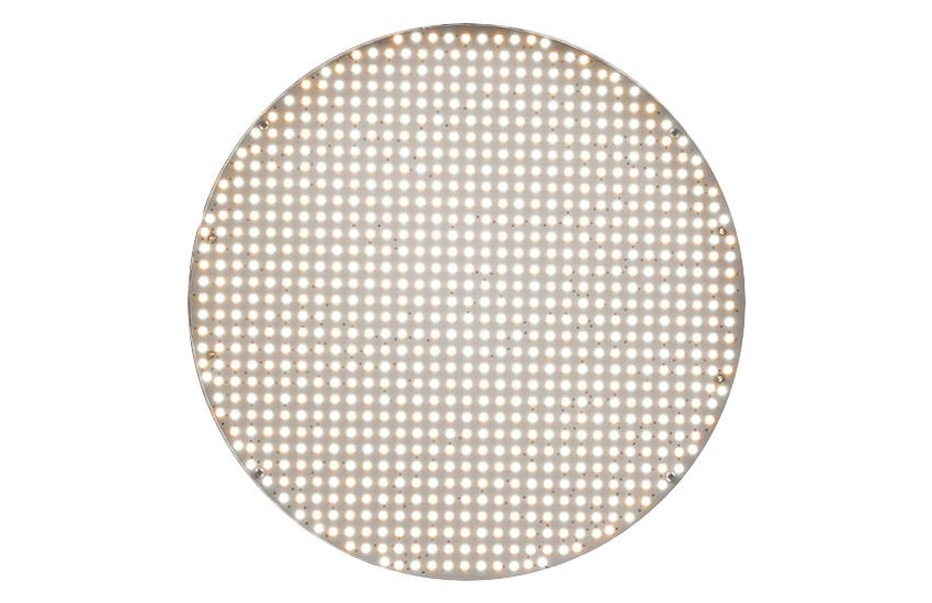 LED-PC-Board-884C