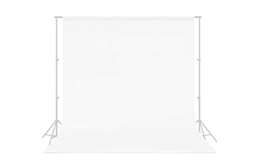 Background-White-3x3.5m