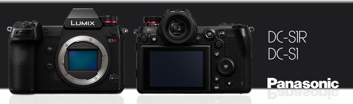 BLK Audiovisual LTD - Professional & TV Equipment - Cameras
